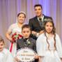 O casamento de Fernanda e Juliano Dos Santos e Produza Films 14