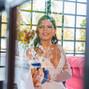 O casamento de Renata Caponi e Fenômeno Produções - Foto e Vídeo 16