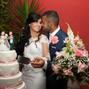 O casamento de Rebeca Azevedo e Fábio Gonçalves 12