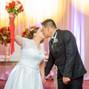 O casamento de Fernanda e Juliano Dos Santos e Produza Films 15