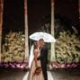 O casamento de Thâmily P. e Emily Milioli Photography 112