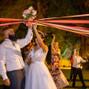O casamento de Jessica C. e Larissa Weiss Fotografia 59