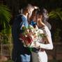 O casamento de Rebeca Azevedo e Fábio Gonçalves 13