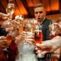 O casamento de Thâmily P. e Emily Milioli Photography 113