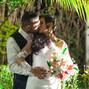 O casamento de Rebeca Azevedo e Fábio Gonçalves 14