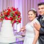 O casamento de Fernanda e Juliano Dos Santos e Produza Films 17