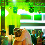 O casamento de Thâmily P. e Emily Milioli Photography 114