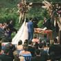 O casamento de Ana Luísa Laignier F.  De Miranda e GreenVille Cerimonial e Buffet 8