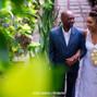 O casamento de tania regina dos e Casa da Ligia 9