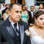 O casamento de Bruna B. e Andrea Martins Fotografia 43