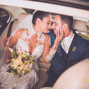 O casamento de Nanda S. e JR Fotografias 6