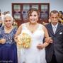 O casamento de Bruna B. e Andrea Martins Fotografia 44