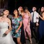 O casamento de Ana P. e Married DJs 4