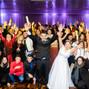 O casamento de Fernanda e Juliano Dos Santos e Produza Films 20