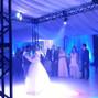 O casamento de Rosane e MHZ Eventos 17