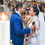 O casamento de Nanda S. e JR Fotografias 7