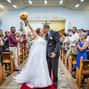 O casamento de Bruna B. e Andrea Martins Fotografia 45