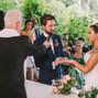 O casamento de Shana e William Nihues Fotografia 20
