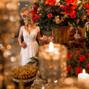O casamento de Thâmily P. e Emily Milioli Photography 115