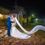 O casamento de Nanda S. e JR Fotografias 8