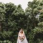 O casamento de Shana e William Nihues Fotografia 21