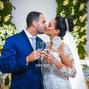 O casamento de Nanda S. e JR Fotografias 9