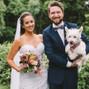 O casamento de Shana e William Nihues Fotografia 22