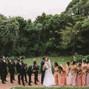 O casamento de Shana e William Nihues Fotografia 23