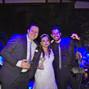 O casamento de Juliana Ramos e Grupo InstruMETAL 6