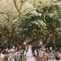 O casamento de Shana e William Nihues Fotografia 24