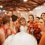 O casamento de Thâmily P. e Emily Milioli Photography 117