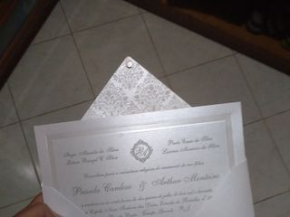 Convites Byelson 2