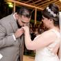 O casamento de Ana C. e Dani Gomes Casamentos 6