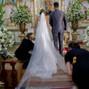 O casamento de Lohane e Rendel Sena Cerimonial 31