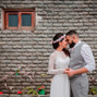 O casamento de Anielly Ramos e Pezzini Fotografia 13