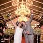 O casamento de Ana C. e Dani Gomes Casamentos 7