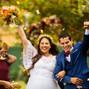 O casamento de Ariadne M. e Cerimonial Mama Rosa 28