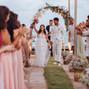O casamento de Iara & Ailton e Saulo Galdino - Celebrante 6