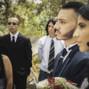 O casamento de Micaela C. e Criativus Foto e Video 60