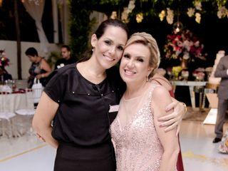Dani Gomes Casamentos 3