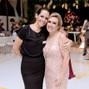 O casamento de Ana C. e Dani Gomes Casamentos 8
