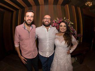 Marcelo Gut - Sertanejo para Festas 1