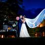 O casamento de Gabrielly Lopes Da Silva e Espaço Aviv 8