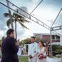 O casamento de Iara & Ailton e Saulo Galdino - Celebrante 7
