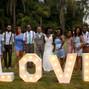 O casamento de Marcia De Souza Santos e Recanto Sthefanes 4