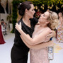 O casamento de Ana C. e Dani Gomes Casamentos 9