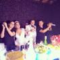O casamento de Gabriela Jaqueline Alves Silva e Festy Bartenders 2
