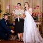 O casamento de Orley C. e Carol Crisóstomo - Assessoria para Casamentos 15