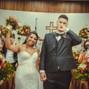 O casamento de Sarah e D' Venturato Cerimonial 11