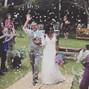 O casamento de Marcia De Souza Santos e Recanto Sthefanes 6